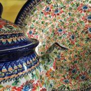 ceramika-boleslawiec