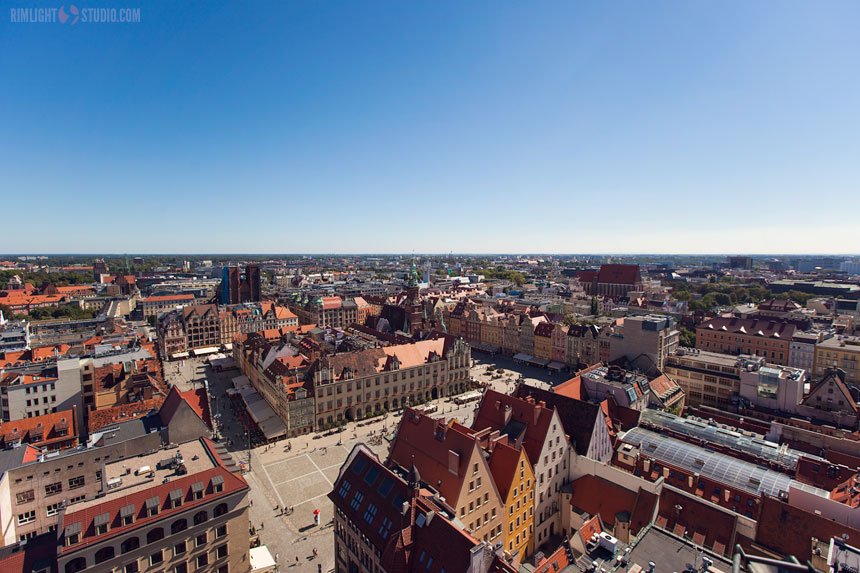 Atrakcje Wrocławia. Co zwiedzić we Wrocławiu
