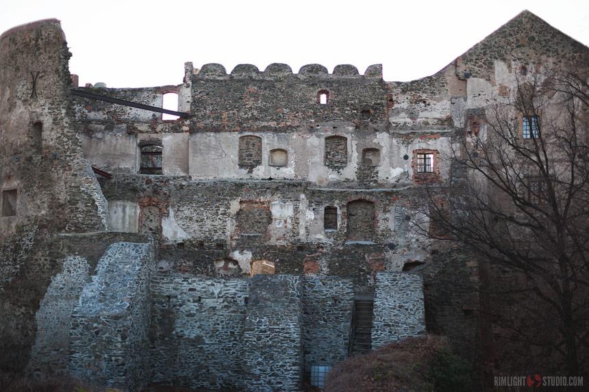 Zamek w Bolkowie godziny otwarcia ceny biletów