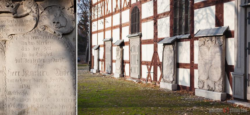 Church Jawor Poland