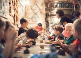warsztaty-ceramiczne-dla-dzieci1