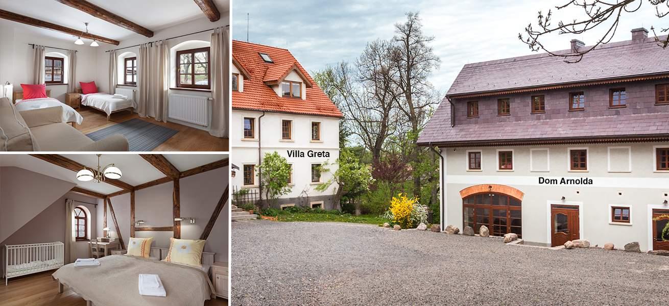 apartamenty-rodzinne-polska