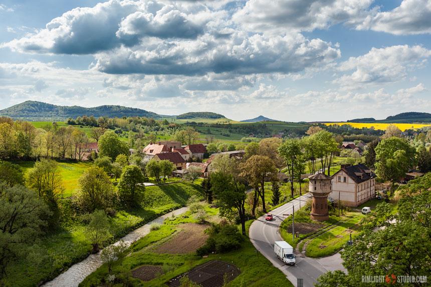 Warto zobaczyć na Dolnym Śląsku