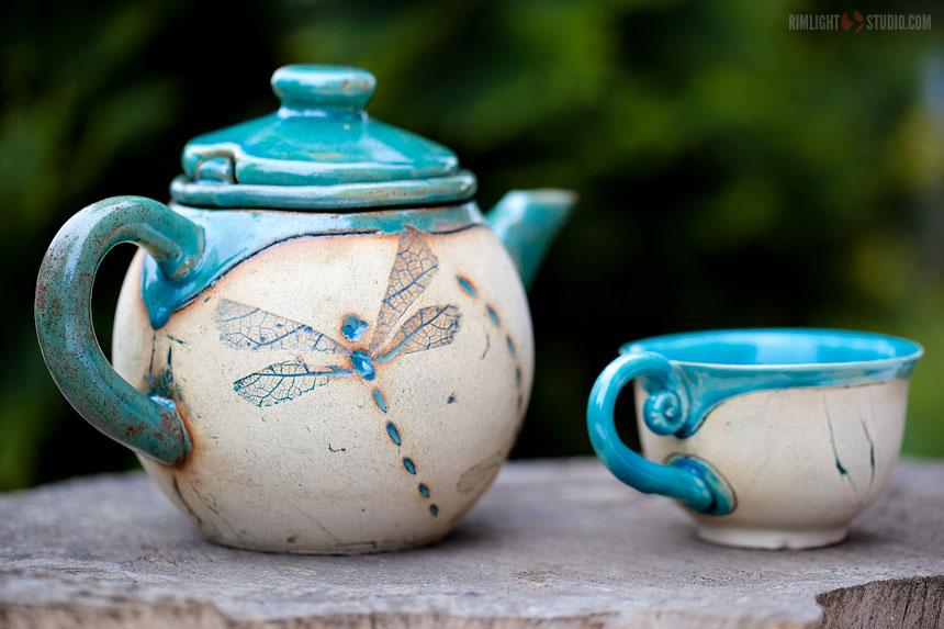 Galeria ceramiczna Art-El