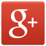 G+ google plus Bewertungen Villa Greta