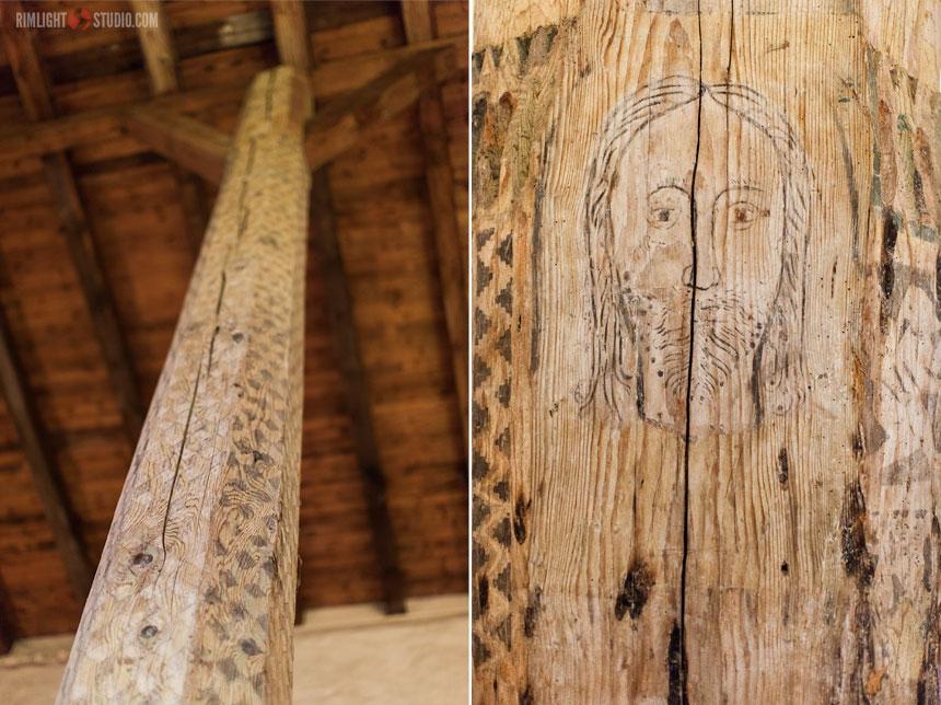 Kościoły warte zobaczenia na Dolnym Śląsku