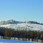 Skischule in Polen