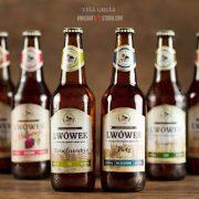 Gdzie kupić piwo z Lwówka