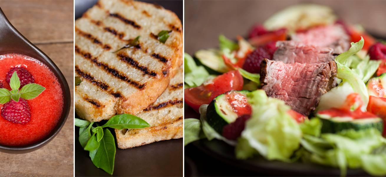 salatka-grety