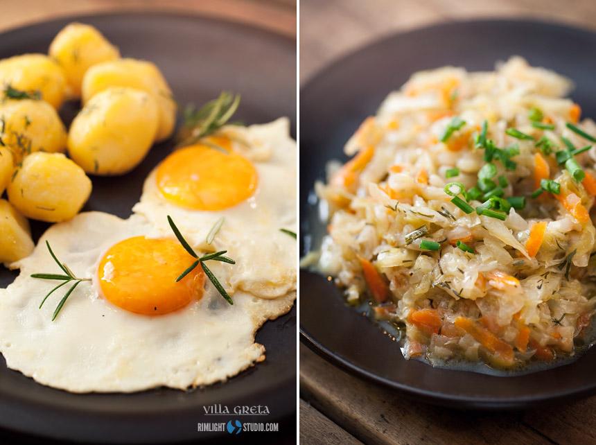 Slow food w Polsce