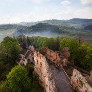 Warto zobaczyć Dolny Śląsk