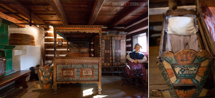 Jelenia Góra - najciekawsze muzeum