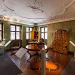 Muzeum w Jeleniej Górze