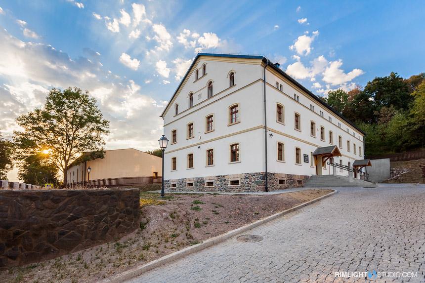 Najciekawsza atrakcja Dolnego Śląska