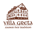 Villa Greta