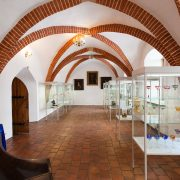 muzeum-regionalne-jaworze