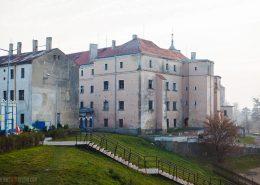 zamek-piastowski