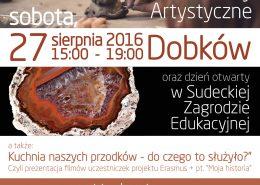kaczawskie-warsztaty-artystyczne-2016