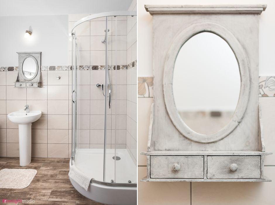 Agrohippika łazienka