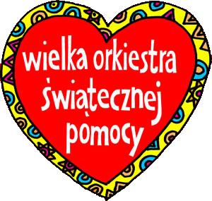 Aukcje Villi Greta | Wielka Orkiestra Świątecznej Pomocy