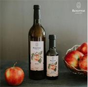 Projekt Jabłko