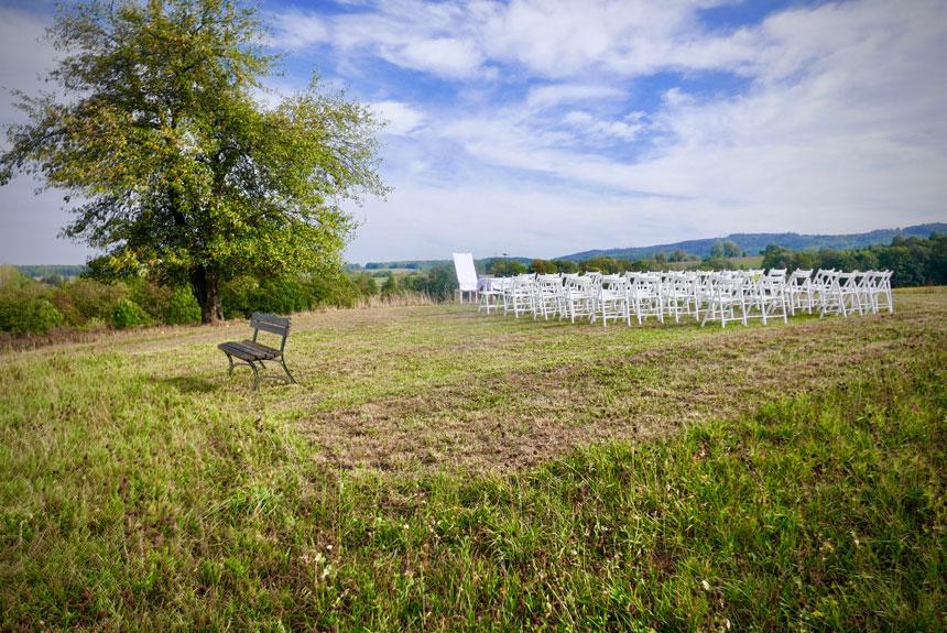 Kameralne wesele na Dolnym Śląsku