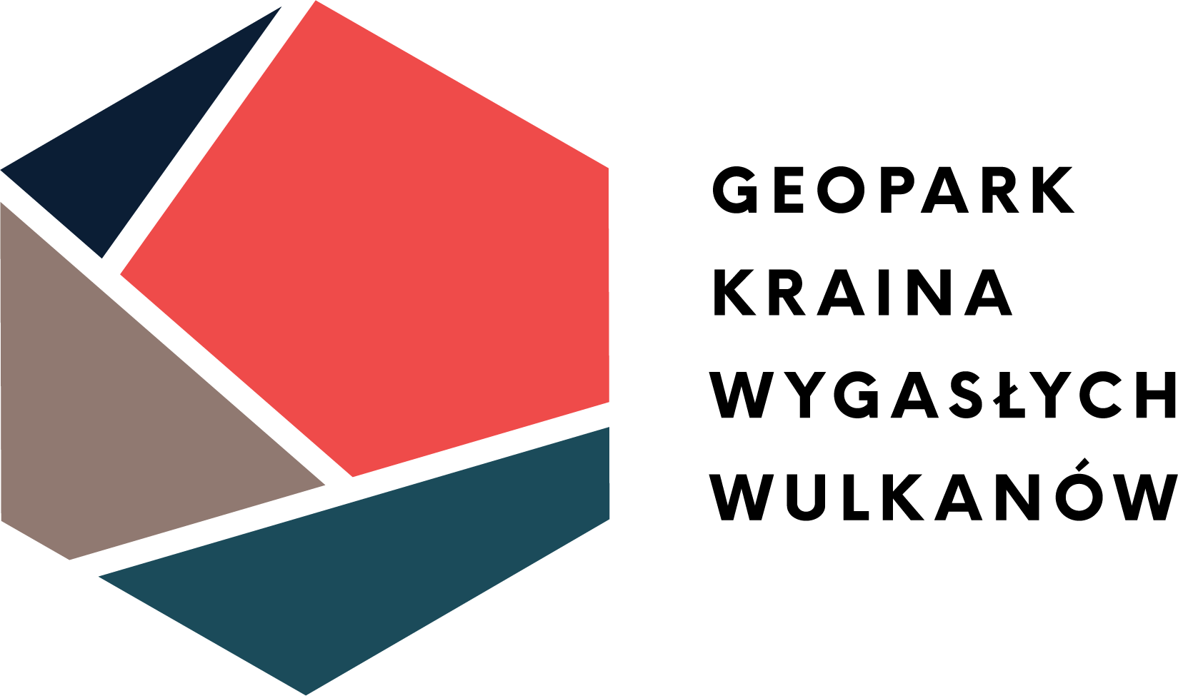 Geopark in Poland