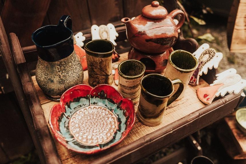 Ceramika sklep